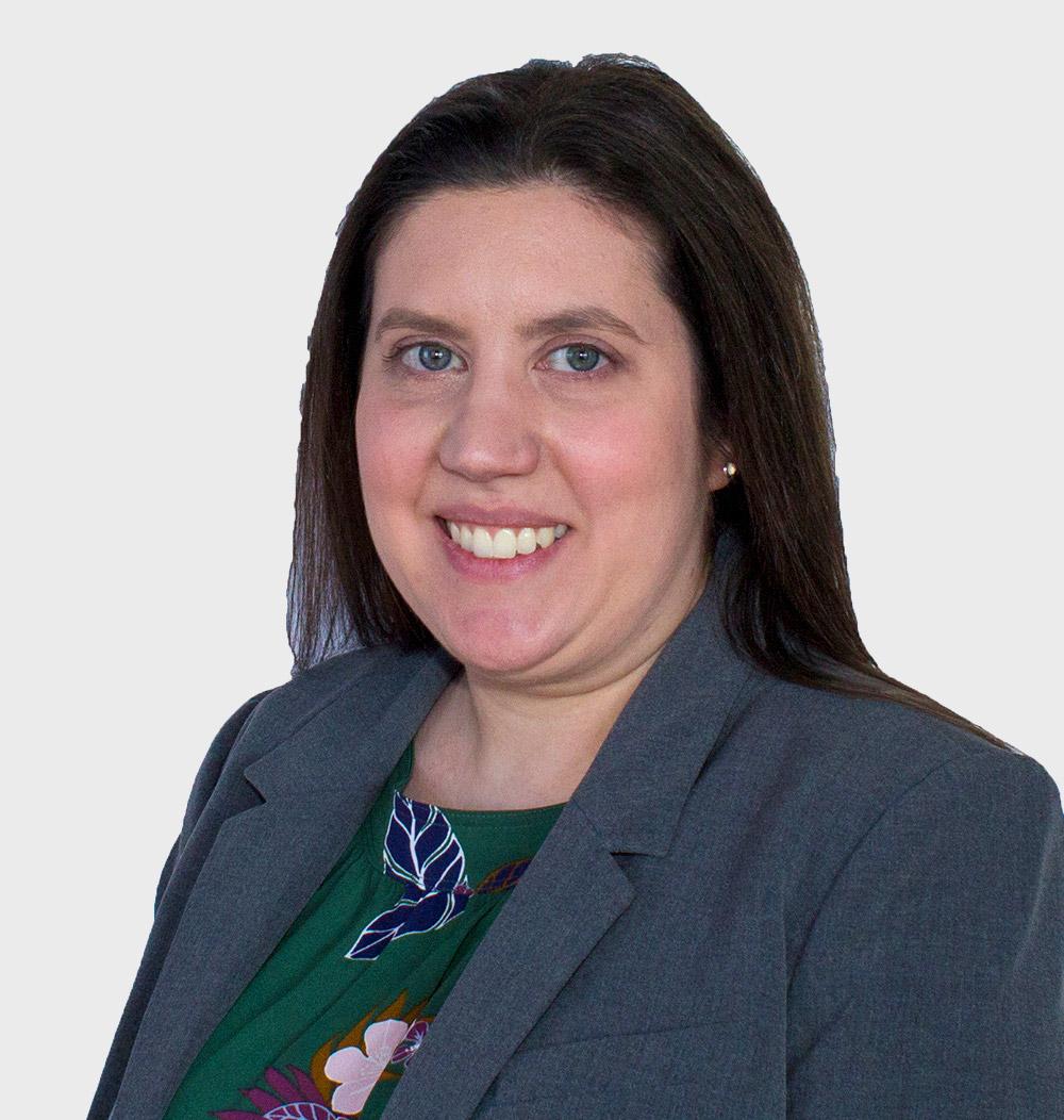 Laura Pizzimenti